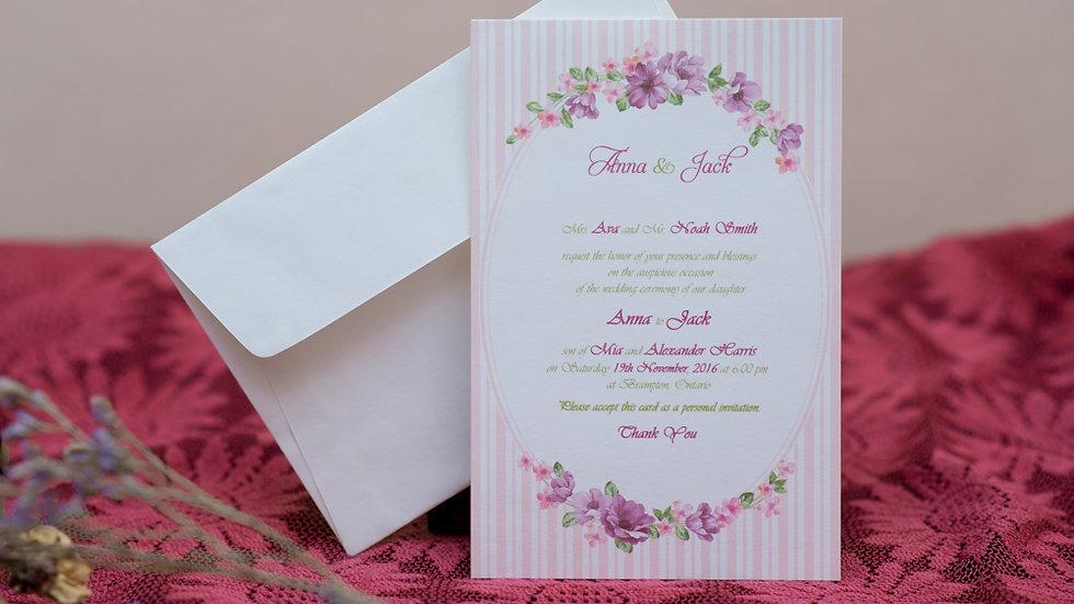 Invitatie nunta (686)