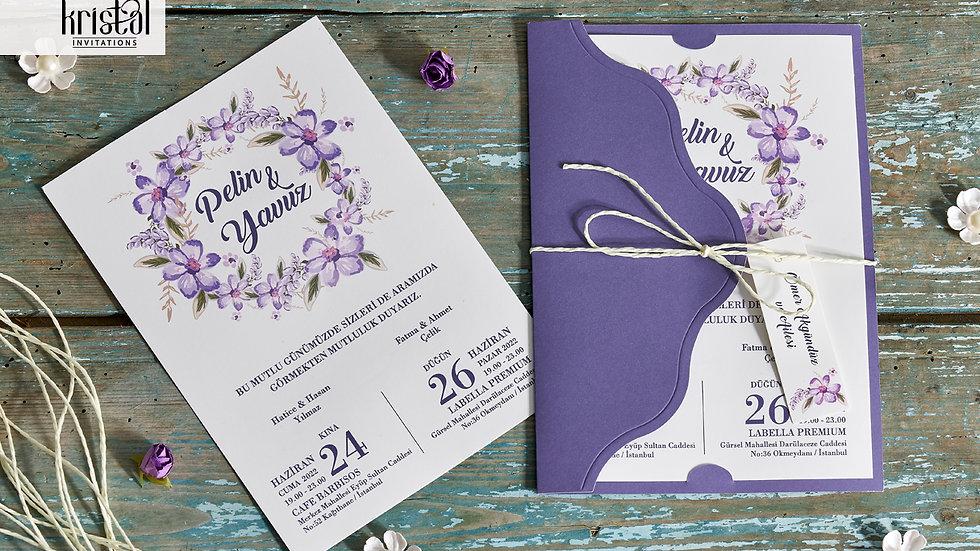 Invitatie nunta (70296)