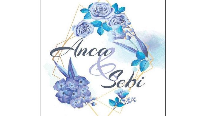 Eticheta sticla 3397 (Romantic 10)