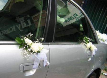 decoratiuni masini nunta.PNG