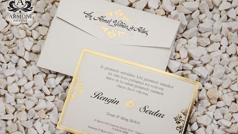 Invitatie nunta (19358)