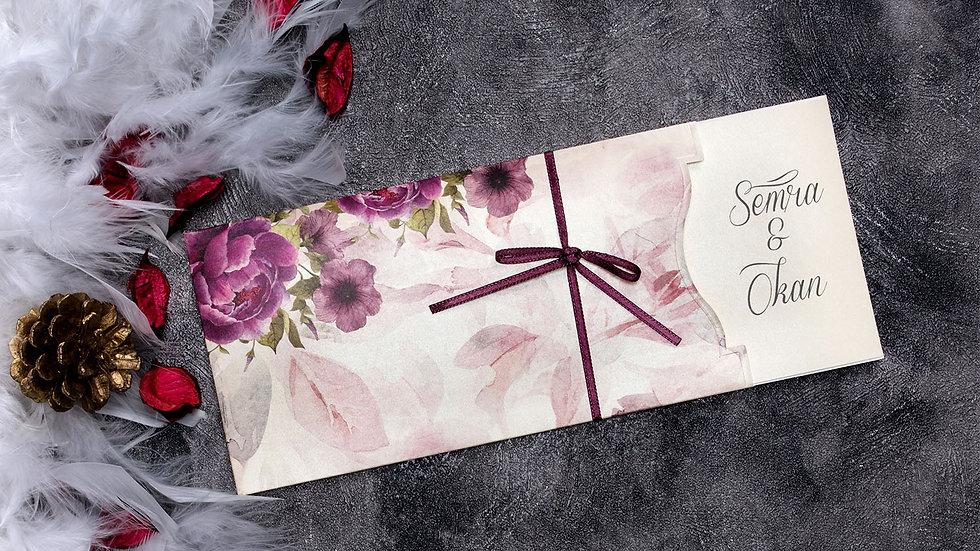 Invitatie nunta (63651)