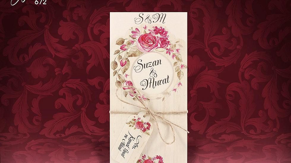 Invitatie nunta (672)