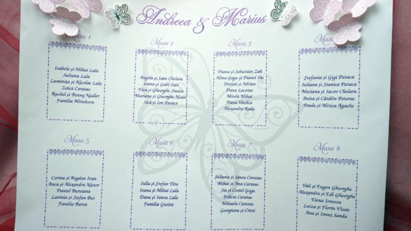 Lista de asezare invitati la nunta (lista_asezare8)