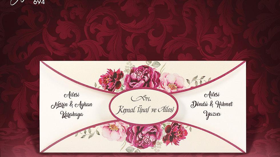 Invitatie nunta (694)