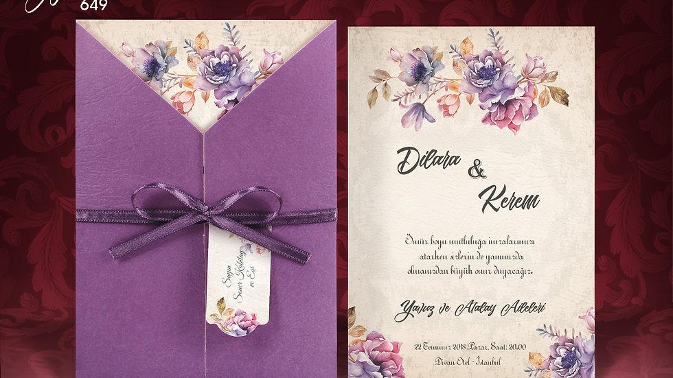 Invitatie nunta (649)
