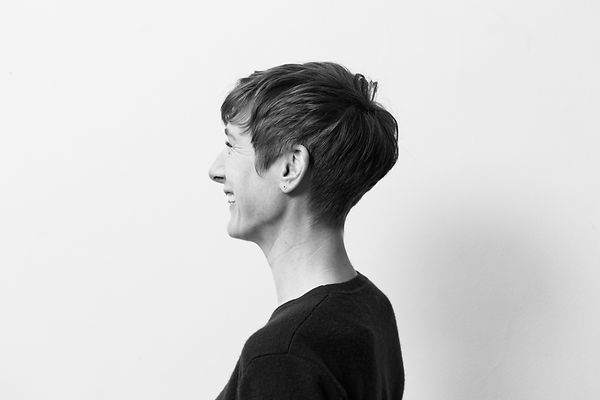 Portret2017-7899.jpg