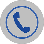 blue phone.png