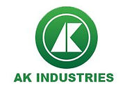 AK Industries Inc.jpg