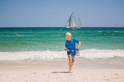 #beach #childphotographer #family #reallife  #vacay