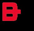 LOGO-BIEMME-black-red-RGB.png