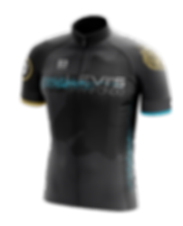 Cycling-Jersey-Granfondo-Levis-2018-Fron