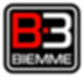 Biemme-2018-Black-White-Red-1.png