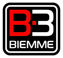 Biemme-2018-Black-White-Red-1.png