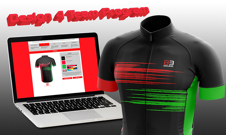 vetement de velo personnalisé, maillot de vetement personnalisé, maillot custom, cuissard personnalisé, maillot cycliste personnalisé