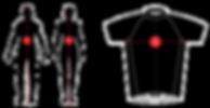 Cycling Jersey, cycling custom jersey, bike jersey, bike custom jersey, cycling custom, cycling jersey canada, cycling jersey made in italy, cycling apparel, custom cycling apparel, custom cycling jersey, cycling jersey montreal, cycling custom jersey usa