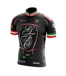 3D-GFO-2018-Event-Jersey-Front-Final.png