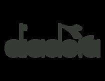 Diadora-Logo-DarkGray-2018-8-5x11-01.png