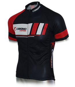 quick dry jersey, quick dry cycling, quick dry custom cycling jersey, quick dry custom, cycling jersey quick dry, corsino cycling, corsino sport, custom cycling, cycling canada, cycling montreal, cycling brand montreal, cycling brand canada, custom cycling clothing, custom jersey, custom cycling jersey, maillot velo personnalise, maillot velo montreal, maillot velo equipe maillot velo personnalise canada, custom bibshorts custom cycling gear, cycling quality brand, cycling clothing, custom bike apparel, custom team jersey, cycling team jersey, custom cycling team jersey