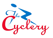 The cyclery cycling jersey, The cyclery cycling gear, The cyclery cycling clothing, The cyclery biemme, The cyclery biemme store