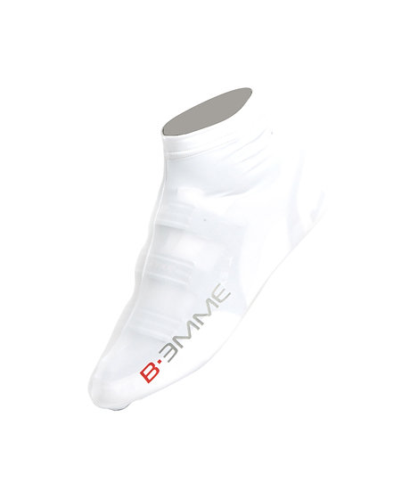 LYCRA SHOE COVER BIEMME CUSTON CYCLING