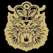 Granfondo-Levis-2018-Gold-Bear-Logo.png