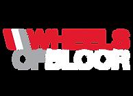 Wheels of Bloor cycling jersey, Wheels of Bloor cycling gear, Wheels of Bloor cycling clothing, Wheels of Bloor biemme, Wheels of Bloor biemme store