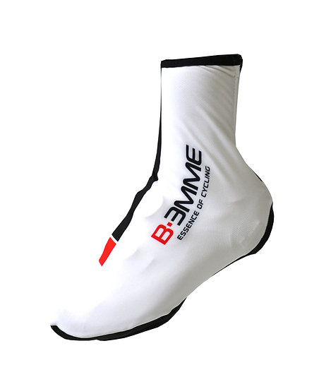 NEOPRENE SHOE COVER BIEMME CUSTON CYCLING