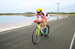 Cycling Custom Jersey