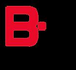 LOGO BIEMME-Black-Red-RGB-2020.png
