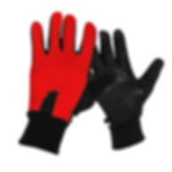 WINTER_GLOVES_AB61B001U_F.jpg