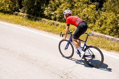 Biemme cycling