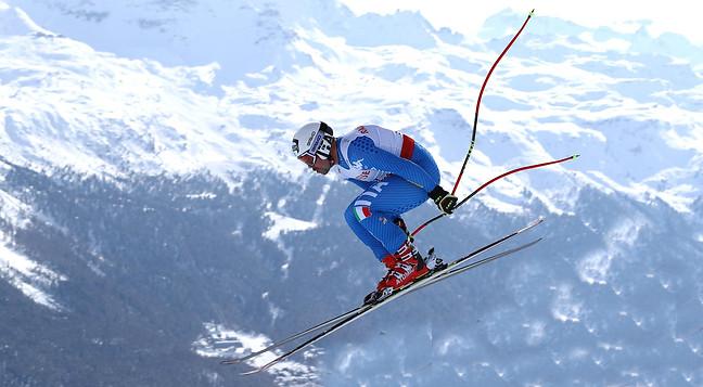 Briko Ski.jpg