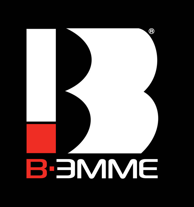 Biemme America is launching a new Blog