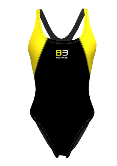 WOMEN CUSTOM TRIATHLON SWIMSUIT
