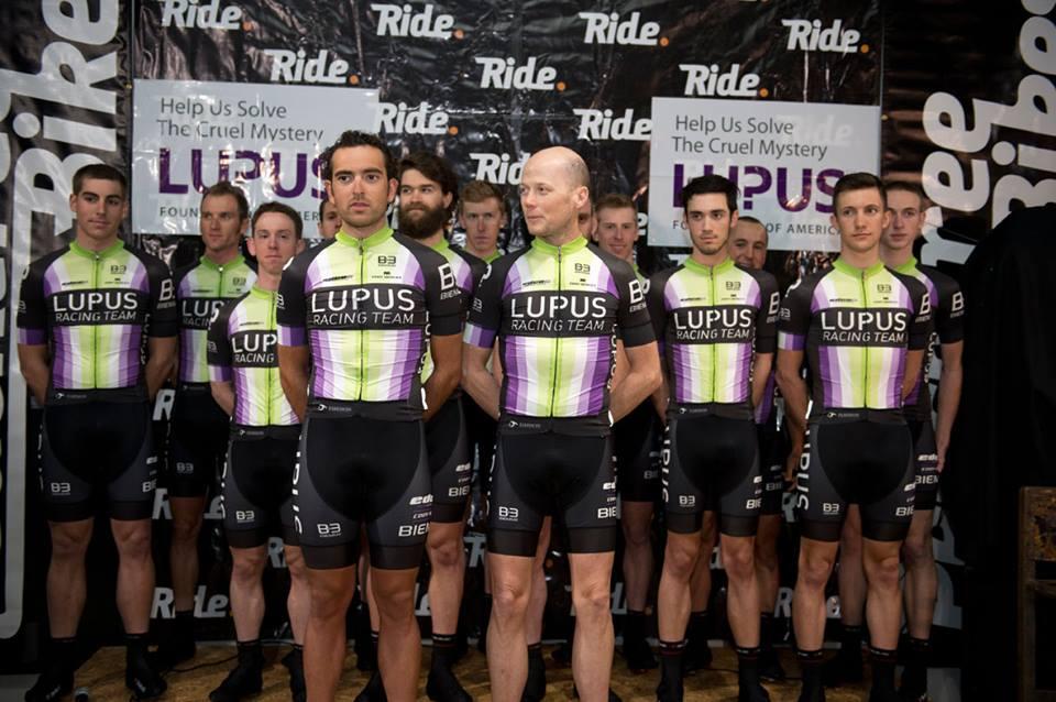 Cycling Jersey Pro Team.jpg