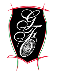 GFO-2018-Event-Logo-Final.png