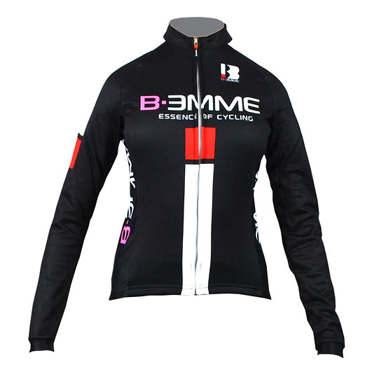 WOMEN WIND JACKET
