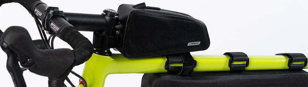 SALLY-Cyclingbag-Corsino-2021.jpg