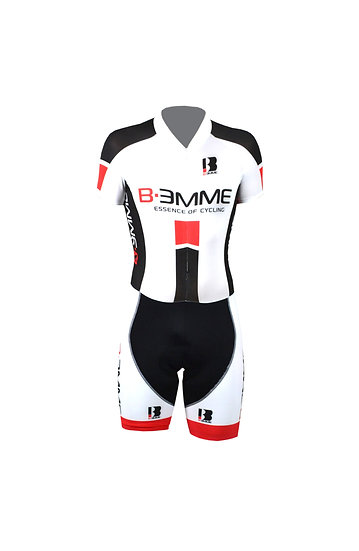 MEN S/s SKINSUIT