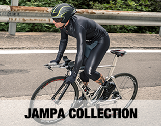 cycling apprel, cycling clothing, cycling jersey canada, cycling apparel canada, cycling jersey usa, cycling custom jersey, bike jersey, bike gear, cycling bibshorts, cycling brand, cycling clothing made in italy, best cycling brand, granfondo jersey