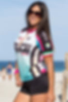 biemme custom, cycling custom, custom cycling, cycling jersey, team cycling jersey, custom cycling jersey, maillot velo personnalise, cycling custom apparel, bicycle jersey custom, team cycle clothing, bike shirt custom, custom team cycling jerseys, custom