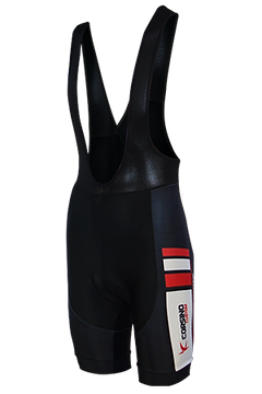 Time-out bib shots, Time-out cuissard, cuissard Time-out personnalise, Time-out custom bib, Time-out cuissard velo, cuissard corsino, corsino sport, perosnnalisation velo, cuissard velo canada, cuissard velo montreal, vetement velo montreal, cuissard homme personnalisé, custom bibshort, cuissard velo homme qualite, cuissard velo personnalise, cuissard velo montreal, cuissard equipe, cuissard a bretelles personnalise canada, bib personnalise, custom cycling gear, vetement velo qualite, vetements de velo homme, custom bike apparel, cuissard personnalise equipe, cuissard homme velo pro, custom cycling team