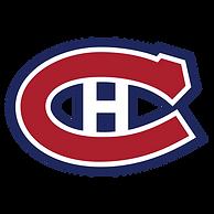 canadien montreal vetement de velo personnalise, maillot velo canadien montreal, maillot velo personnalise