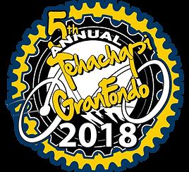 GF-Tehachapi-Logo-2018.png