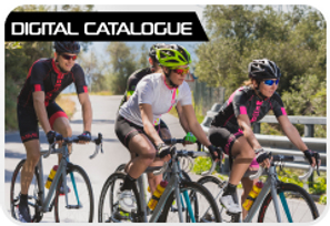 cycling custom, cycling custom apparel, cycling costom clothing, cycling custom jersey, cycling custom bibshort, cycling custom clothing, cycling custom gear