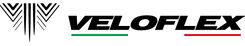 Veloflex-Logo-Black-2019.png