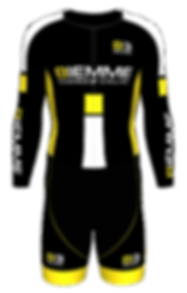 Cycling Skinsuit, cycling custom Skinsuit, bike Skinsuit, bike custom Skinsuit, cycling custom, cycling jersey canada, cycling jersey made in italy, cycling apparel, custom cycling apparel, custom cycling jersey, cycling jersey montreal