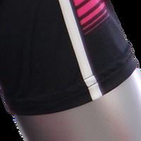 corsino cycling, corsino sport, custom cycling, cycling canada, cycling montreal, cycling brand montreal, cycling brand canada, custom cycling clothing, custom jersey, custom cycling jersey, maillot velo personnalise, maillot velo montreal, maillot velo equipe maillot velo personnalise canada, custom bibshorts custom cycling gear, cycling quality brand, cycling clothing, custom bike apparel, custom team jersey, cycling team jersey, custom cycling team jersey