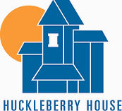 Huckleberry-Art-300x273.jpg